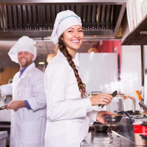 Prodotti Ambiente Cucina