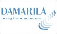 damarila