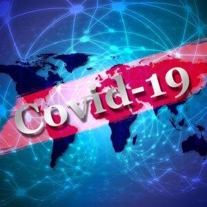 . PRODOTTI CONSIGLIATI COVID-19